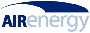 Air Energy LTD Logo