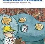 Written Scheme of Examination