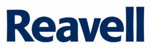 Reavell Compressors Logo