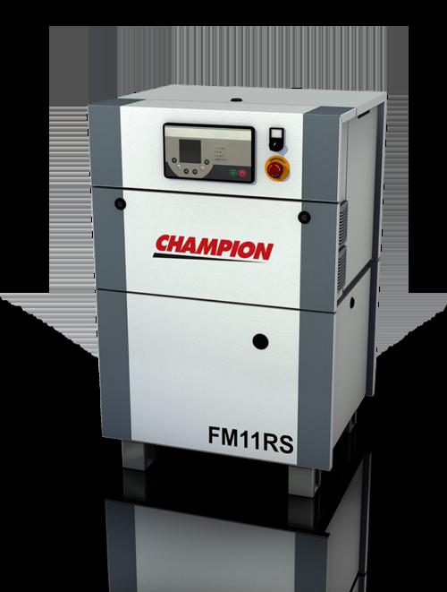 FM 11 RS Series