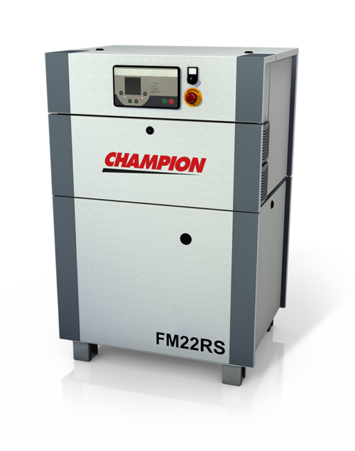 FM 22 RS Series