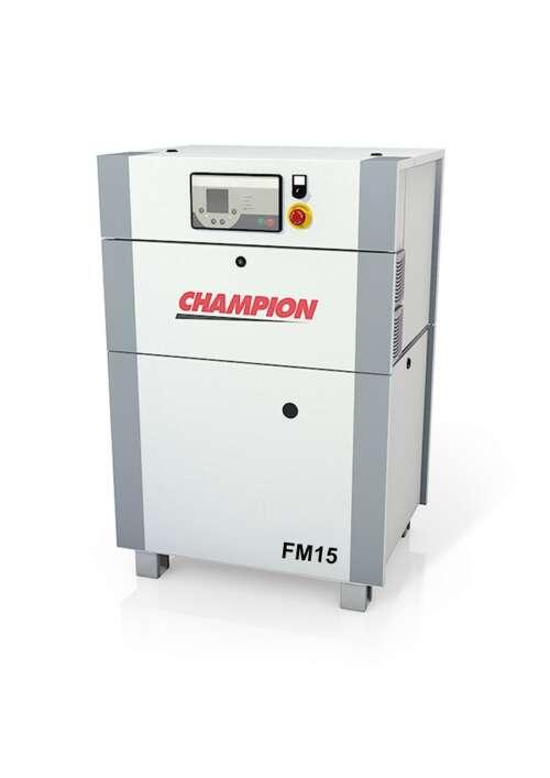 FM 15 Series