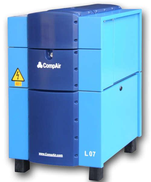 CompAir L07 - 07A